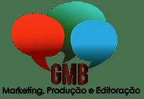 GMB Produções