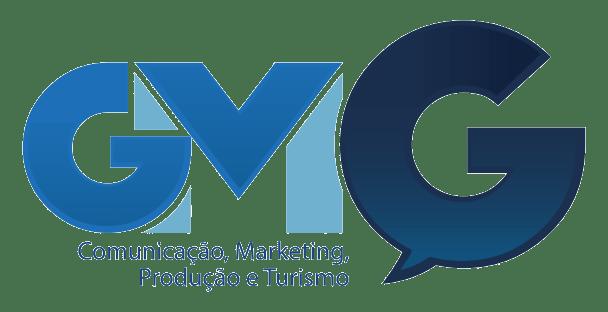 GMG Comunicação, Marketing, Produção e Turismo