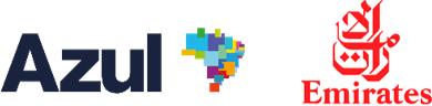 Oito cidades brasileiras estarão na primeira fase da parceria - Imagem: Divulgação