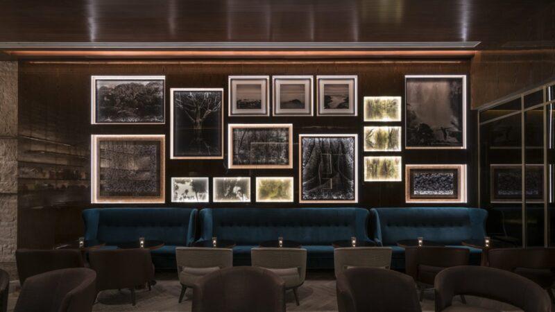 A sutileza nos detalhes, fazem do Palácio Tangará uma referência na hotelaria de luxo - Foto: Divulgação