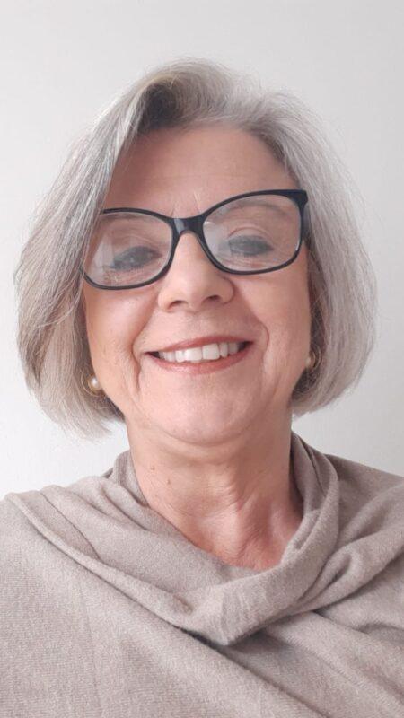 Vanessa Zanoncini